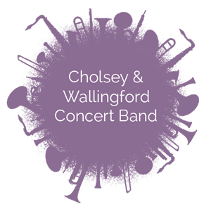 Cholsey & Wallingford Concert Band