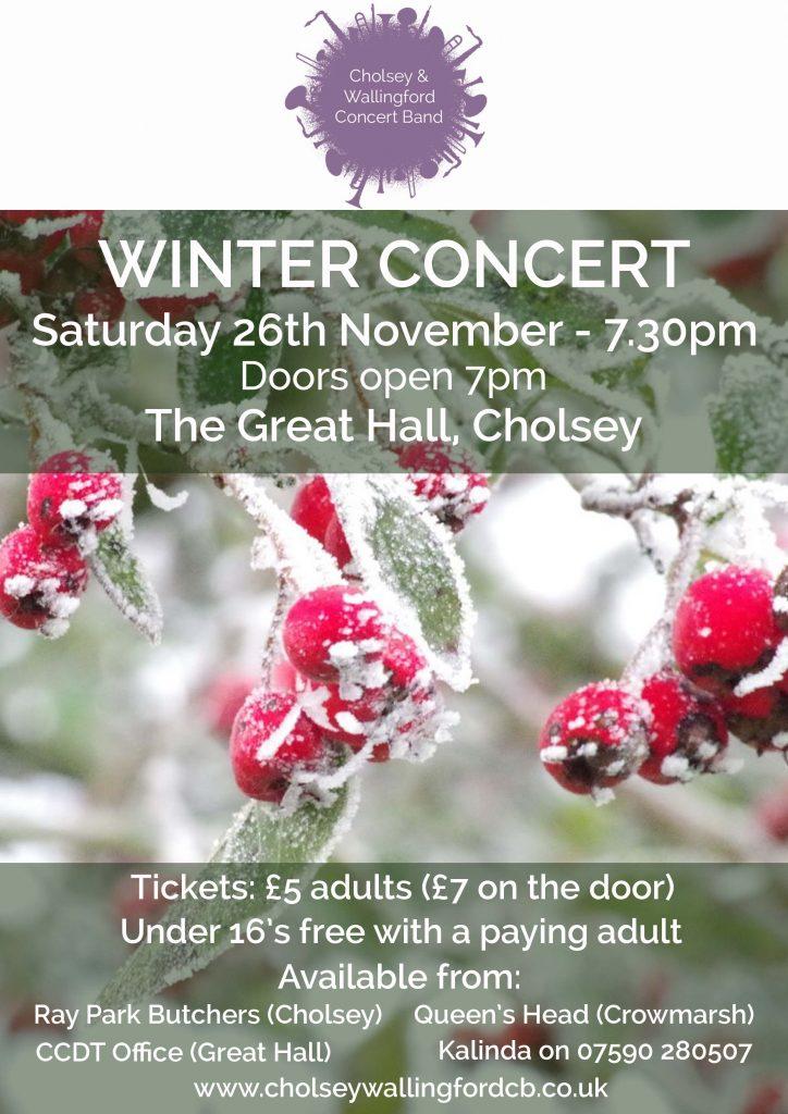 winter-concert-poster-a4